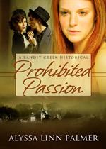 prohibitedpassion